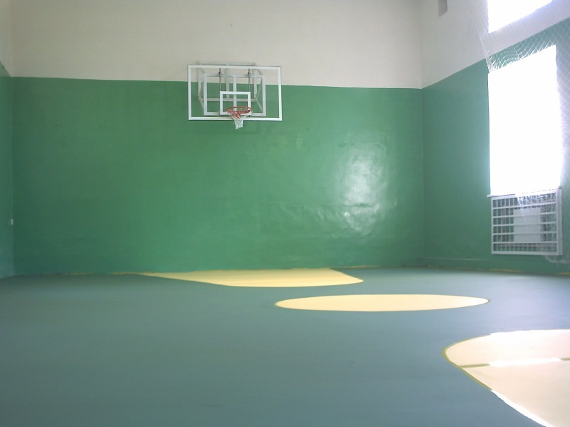 sportivnoe-pokrytie28