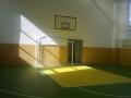 sportivnoe-pokrytie10