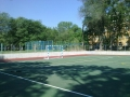 sportivnoe-pokrytie12