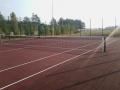 sportivnoe-pokrytie18